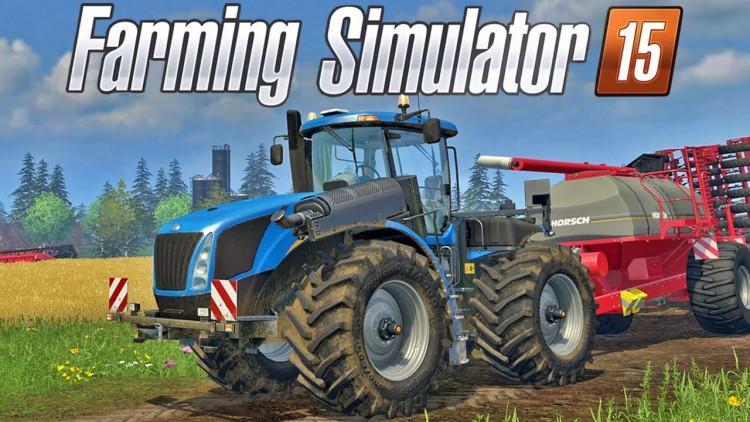 farming-simulator-15-review