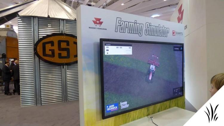 Farming-simulator-agri-technica-massey-ferguson2