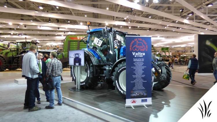 Farming-simulator-agri-technica-valtra3