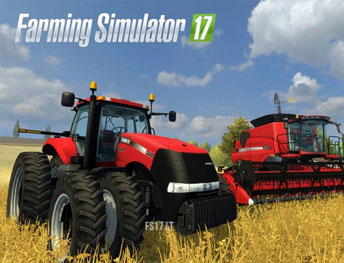 fs17-modifications