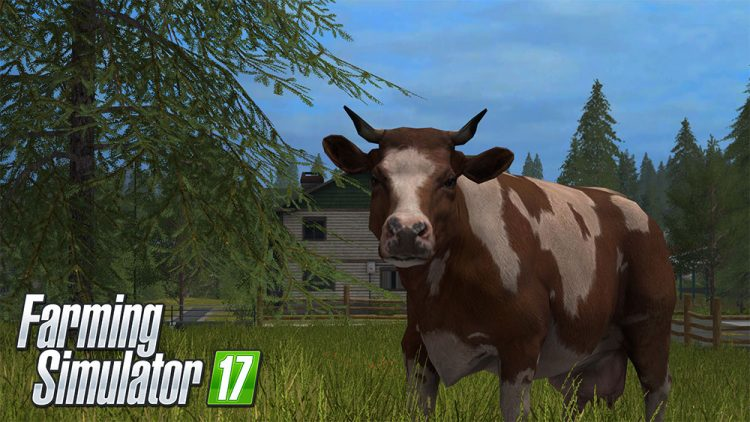 fs17-cow