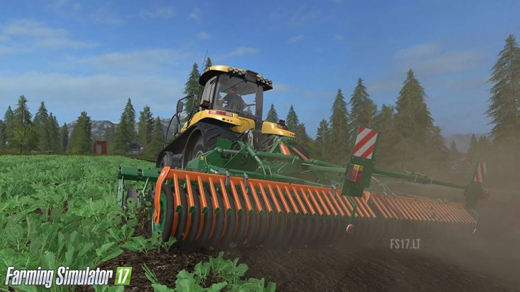 farming-simulator-2017-tools