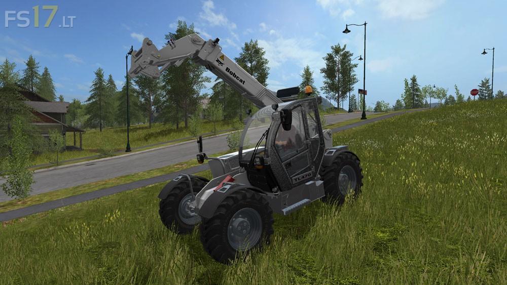 bobcat-tl-470-1