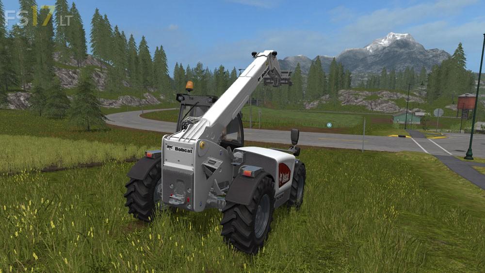 bobcat-tl-470-3