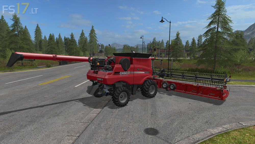 case-ih-230-axial-flow-2