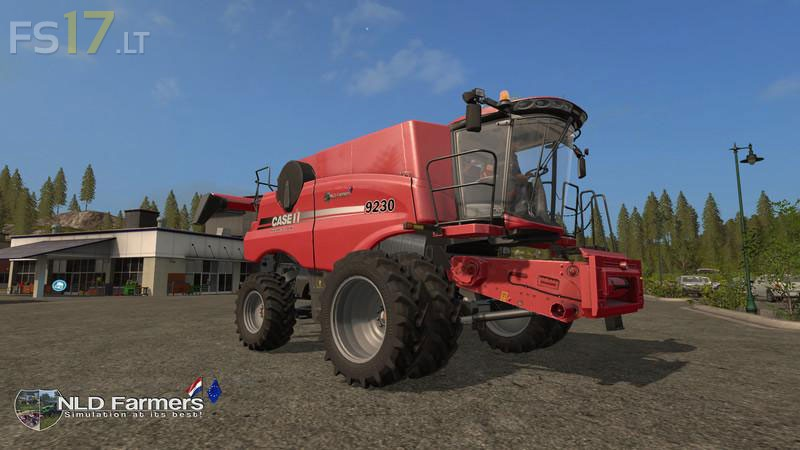 case-ih-9230-axial-flow-1