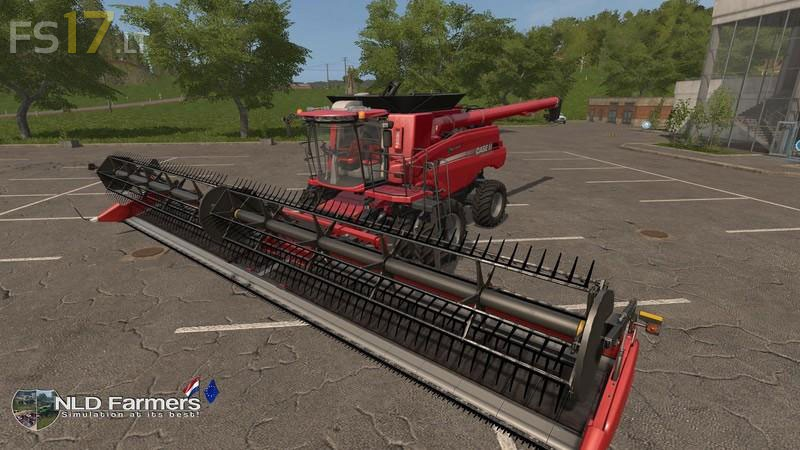 case-ih-9230-axial-flow-3