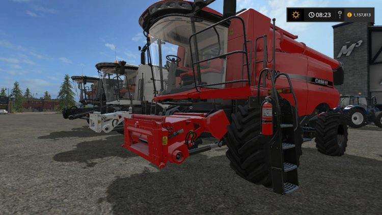 case-ih-combines-and-cutters-1
