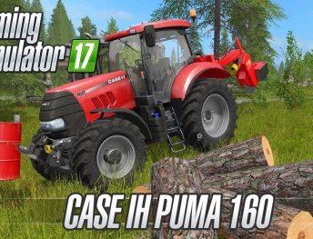 case-ih-puma-cvx-160-1