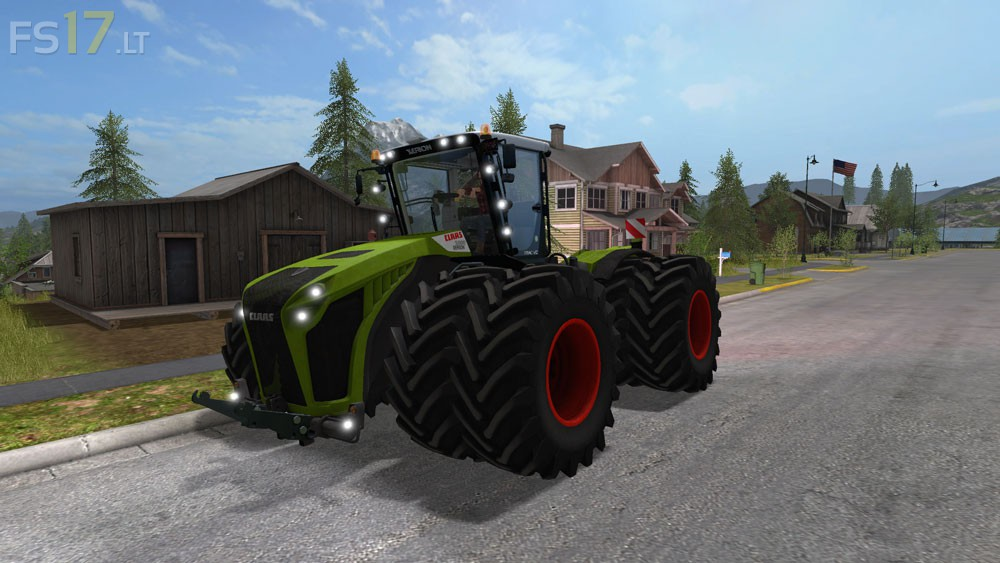 claas-xerion-5000-1