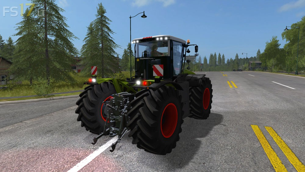 claas-xerion-5000-2