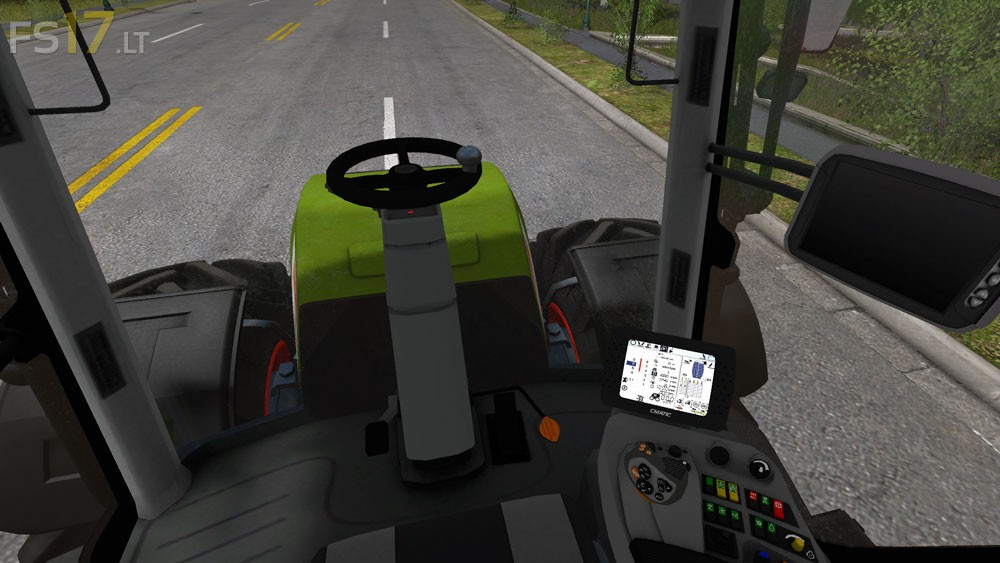 claas-xerion-5000-3