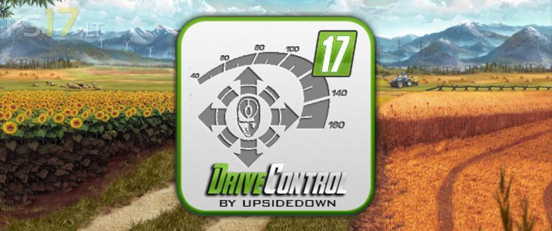 drive-control-1