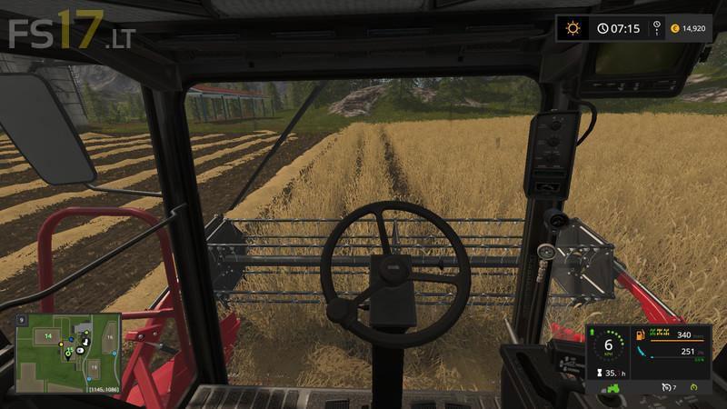 drive-control-2