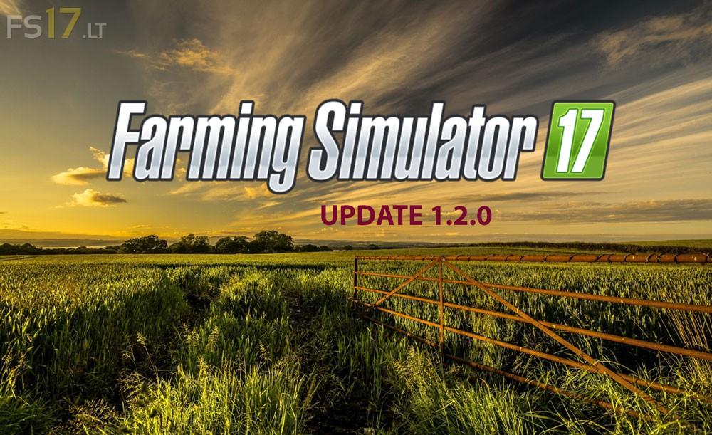 fs15-update