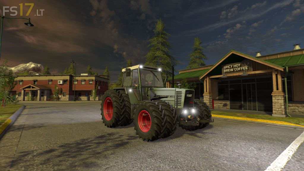 fendt-farmer-310-lsa-turbomatik-1