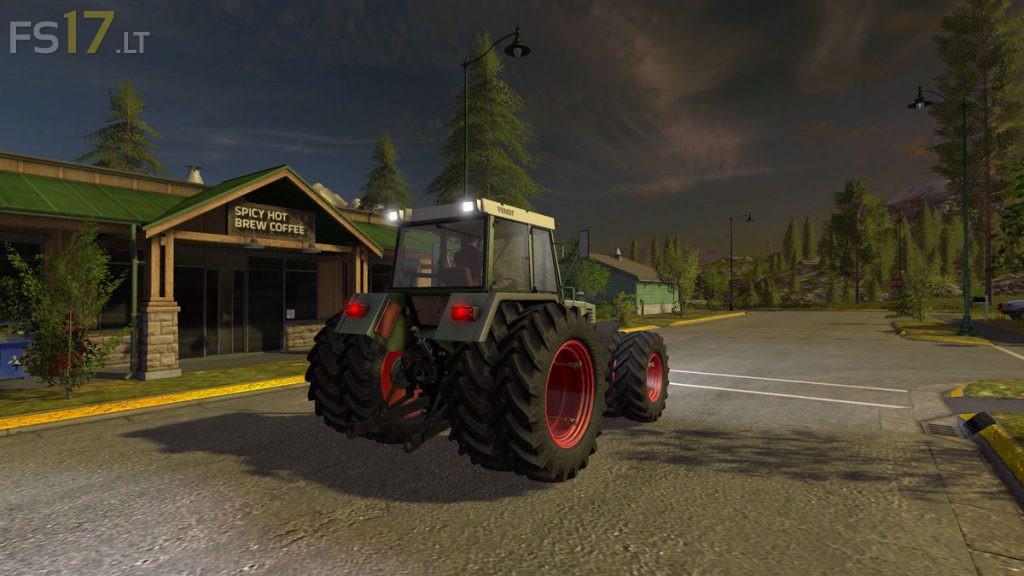fendt-farmer-310-lsa-turbomatik-2