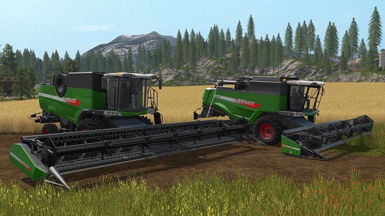 fendt-harvesters-1
