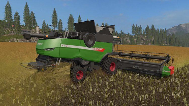 fendt-harvesters-2