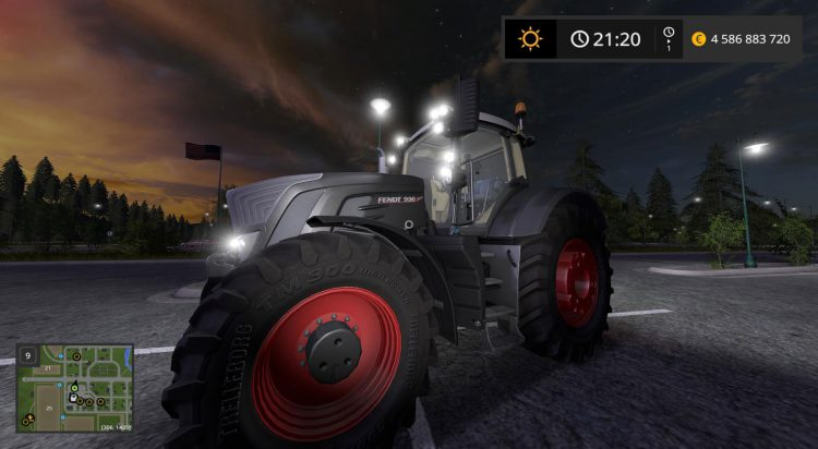 fendt-vario-900-black-beauty-1