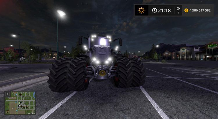 fendt-vario-900-black-beauty-2