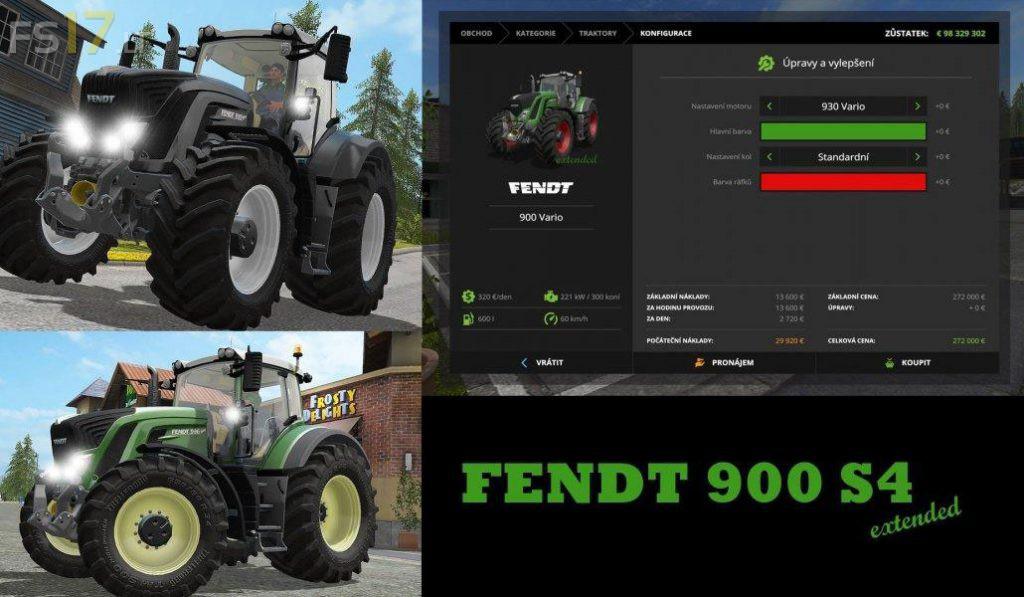 fendt-vario-900-s4-extended