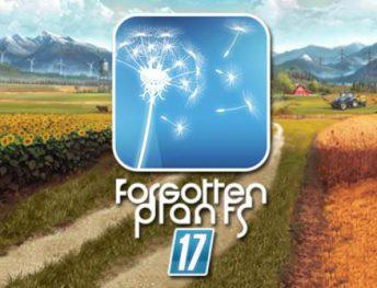 forgotten-plants-1