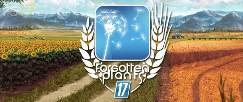 forgotten-plants-wheat-barley-1