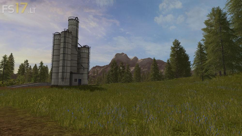 goldcrest-valley-ii-3