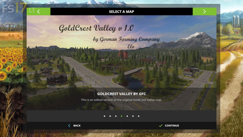 goldcrest-valley-map-by-gfc-1