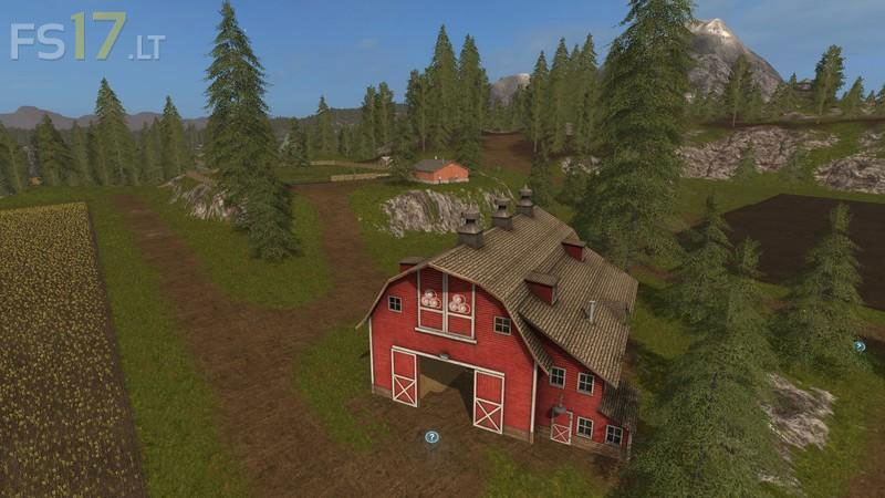 goldcrest-valley-map-by-gfc-2
