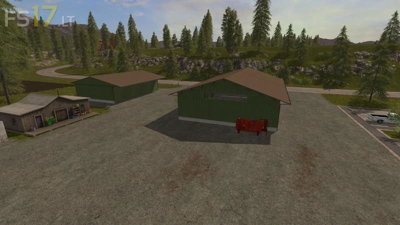 goldcrest-valley-map-by-gfc-3