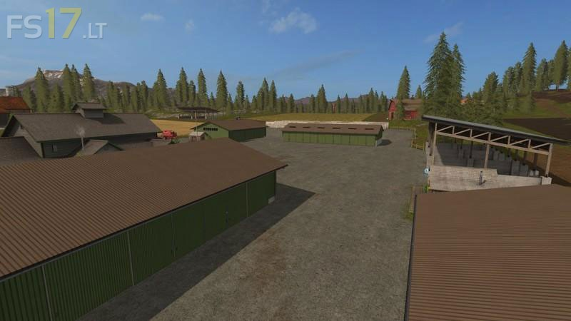goldcrest-valley-map-by-gfc-4