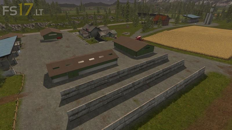 goldcrest-valley-map-by-gfc-5