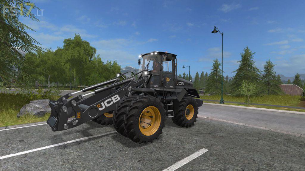 jcb-435s-black-1