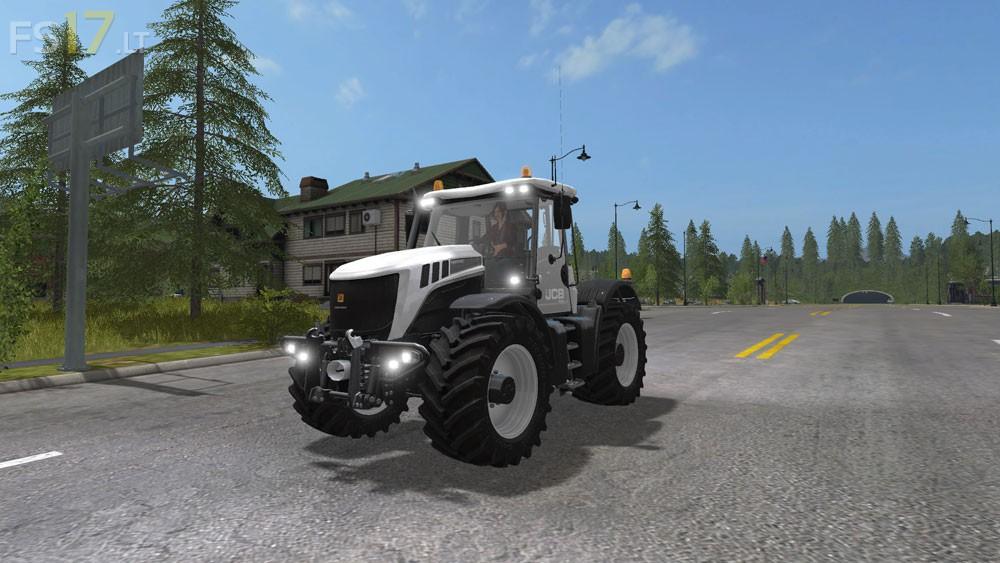 jcb-fastrac-3200-xtra-1