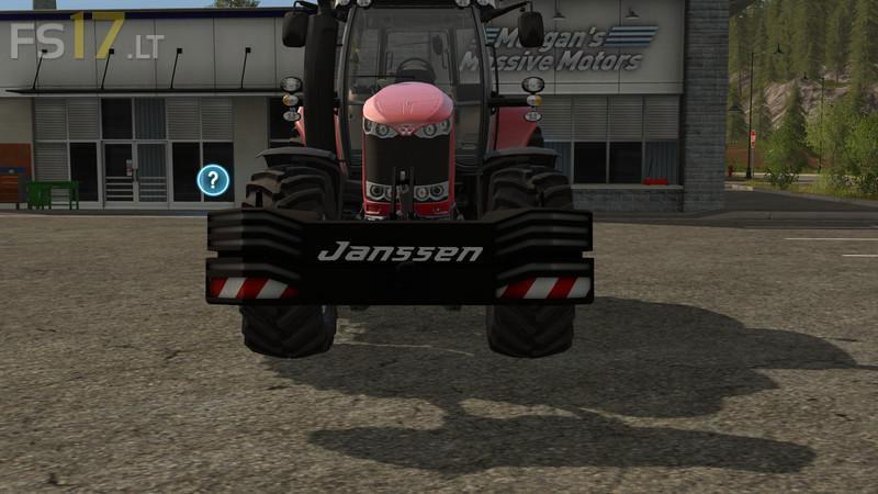 janssen-weight-2
