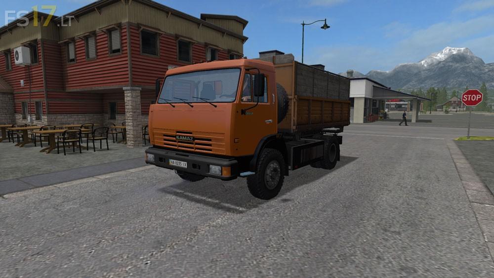 kamaz-43255s-1