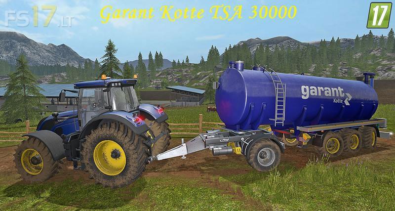 kotte-garant-tsa-30000-1