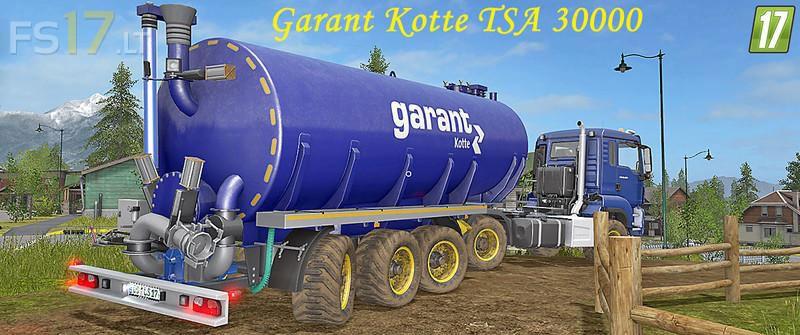 kotte-garant-tsa-30000-2
