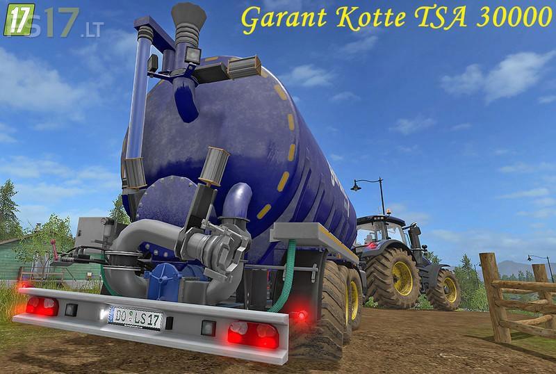 kotte-garant-tsa-30000-3