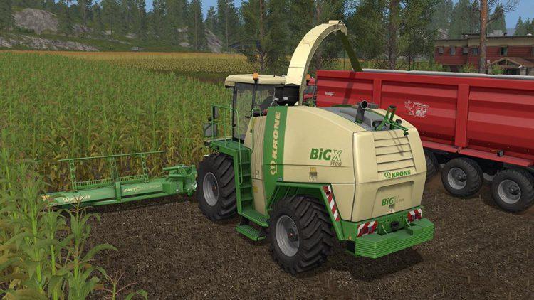 krone-big-x-1100-2