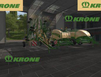krone-skins-1