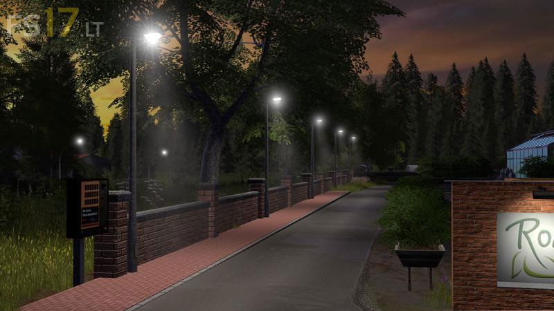 lights-pack-extension-1
