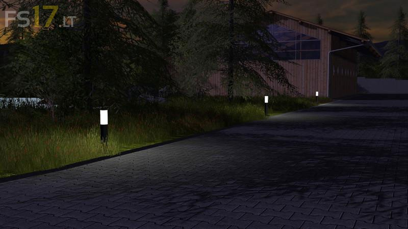 lights-pack-extension-2