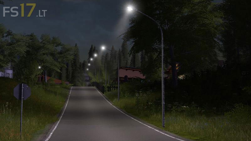 lights-pack-extension-3