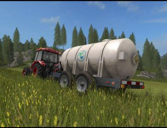 lizard-fertilizer-trailer-1