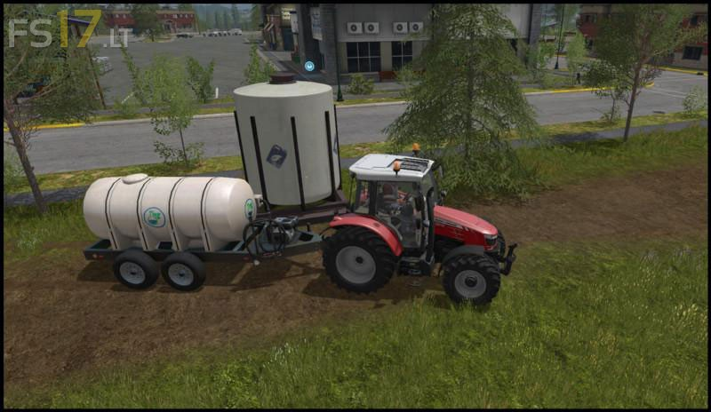 lizard-fertilizer-trailer-2