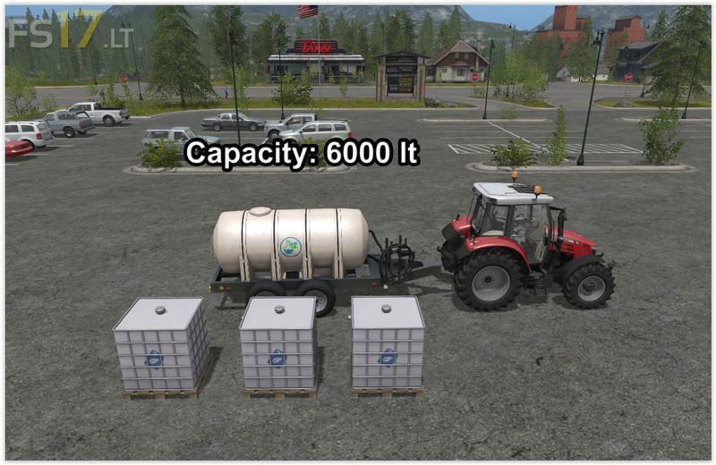 lizard-fertilizer-trailer-3