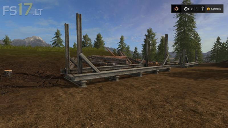 lumberyard-2